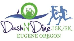 Dash 'N Dine Eugene 1/26/2014