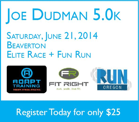 Joe-Dudman-5k-registration