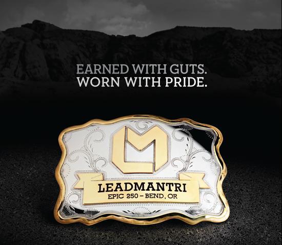 leadman-tri-bend-buckle