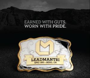 leadman-tri-bend-buckle