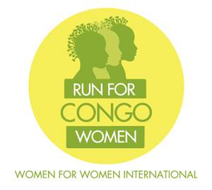 run-for-congo-pdx-logo