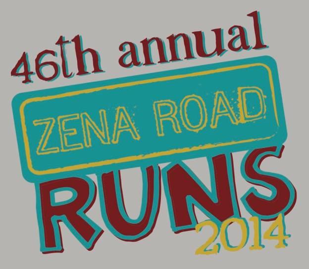 zena-road-runs-2014-logo