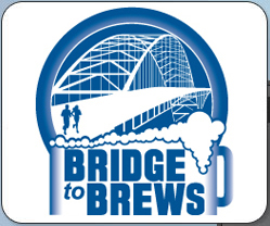 bridge-to-brews-logo