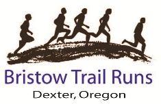 Bristow-Trail-Run-Logo