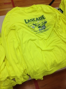 cascade-half-marathon-shirts