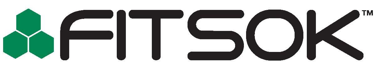 fitsok-banner