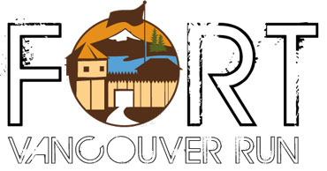 ft vancouver logo