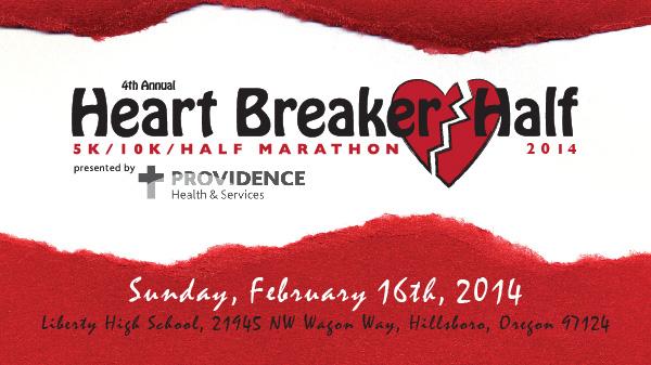 heartbreaker-half-banner
