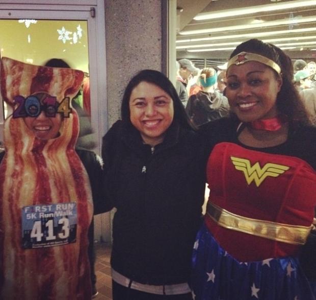 costumed-runner-blog
