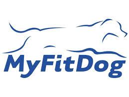 my-fit-dog-logo