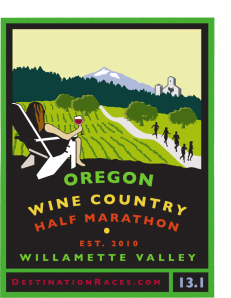 oregon-wine-country-half-logo