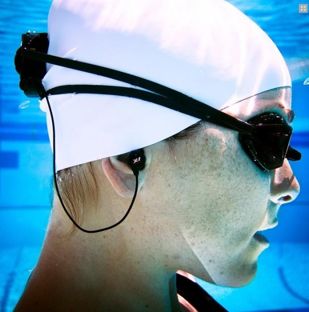 x1-swimming-headphones-stock