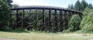 12 bridge