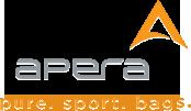 Apera Logo