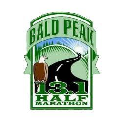 bald-peak-half
