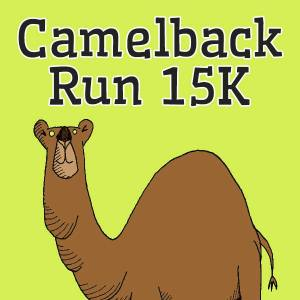 camelback-run-15k