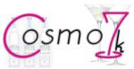 Energy Events Cosmo 7k 8/9/2014