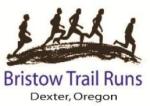 Bristow Trail Run, 2/16/14, Level 32 Racing