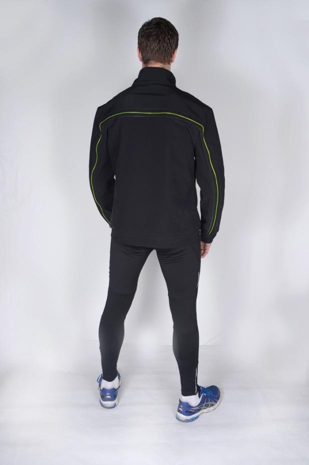 glowfaster-smart-jacket-back