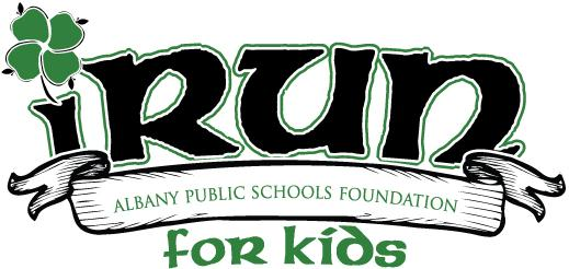 irun-for-kids-logo