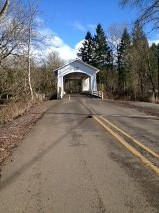 Roaring-River-Bridge