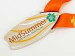 "AA Sports ""30th Annual Mid-Summer Tri/Du"" 8/3/2014"