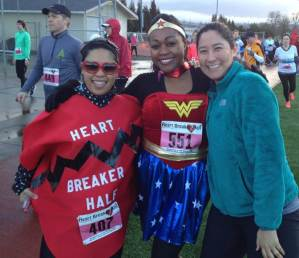 Costumed-runner-blog-picture-march (2)