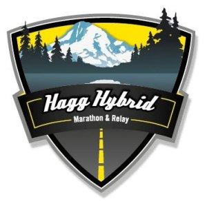 Hagg-Hybrid-Logo