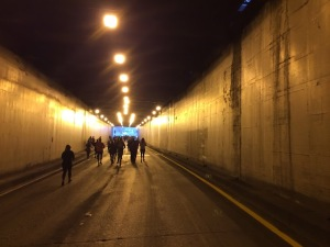hot-chocolate-race-tunnel