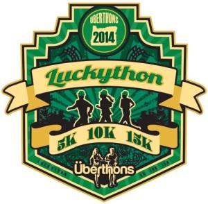 MedalLuckython2014