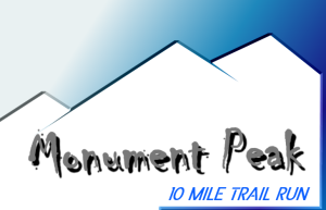 monument_peak_logo