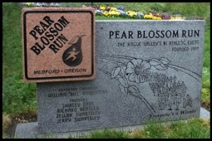 Pear_Blossom_Monument