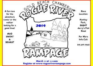 rogue-river-rampage-logo