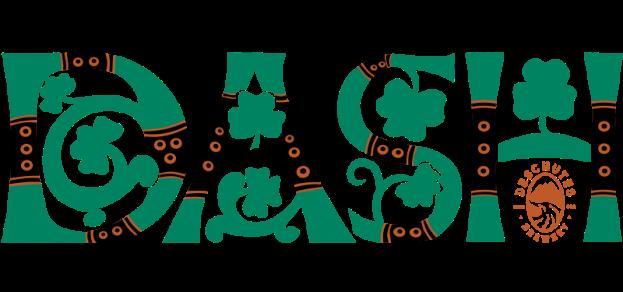 st-paddys-day-dash-bend-logo