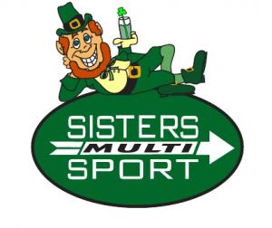 st-patties-run-logo-sisters