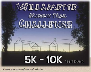 willamette-mission-trail-challenge-logo