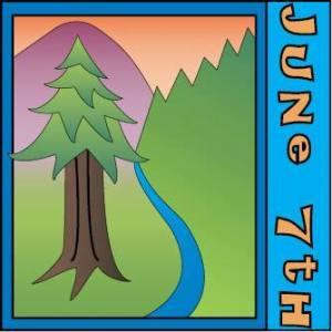 grasshopper-peak-redwoods-run-logo