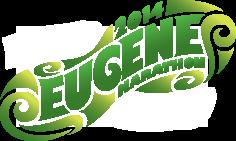 Eugene Marathon 7/27/2014