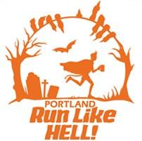 Terrapin-Run-Like-Hell-Logo-2012