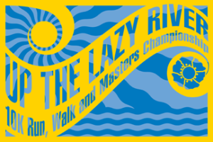 up-the-lazy-river