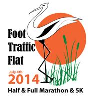 foot-traffic-flat