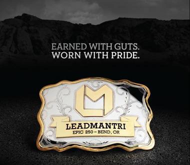 leadman-tri-buckle