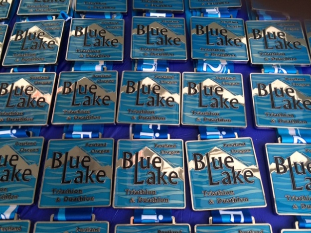 blue-lake-medals