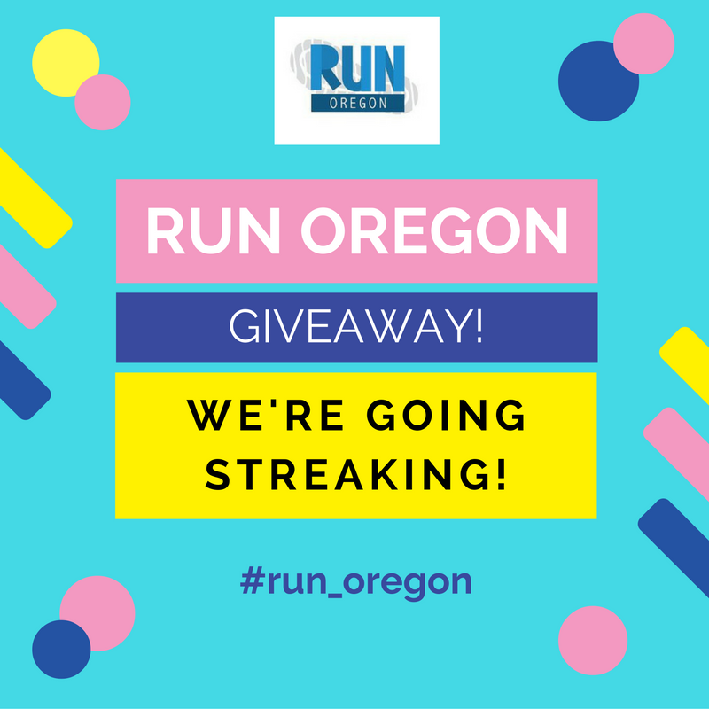 run-oregon