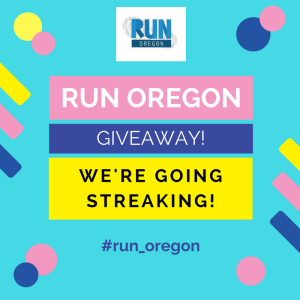 run-oregon