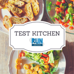 test-kitchen