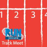 track-meet