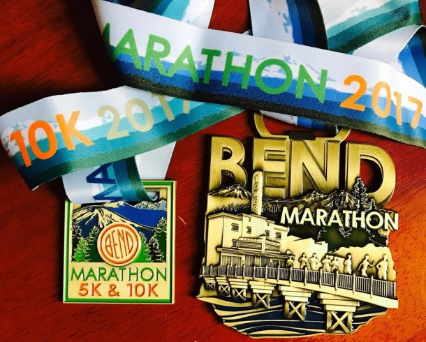 2017-bend-marathon-medals_orig