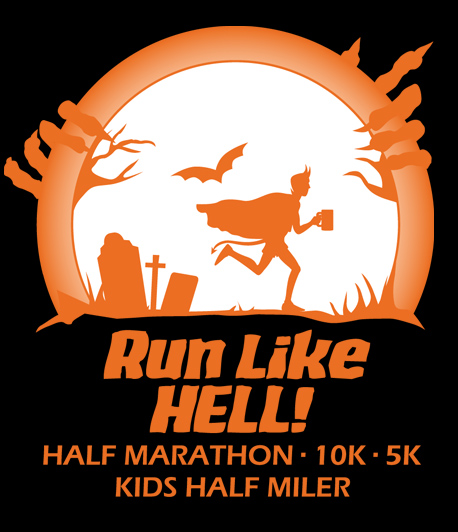 run-like-hell