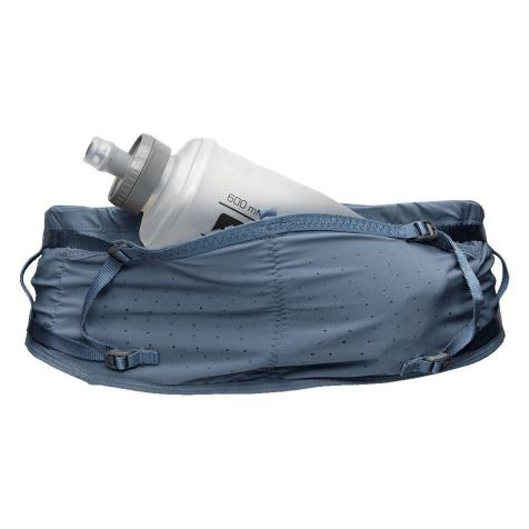 ns4915-0432-xx_vaporhowewaistpak_bluemirage_flask_9026c902-9cad-4a98-bad6-756e1a85360c_2000x